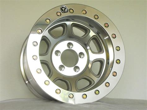 bead locking wheels trailready hd cast bead lock 15x9 5on5 5 3 4 quot bs