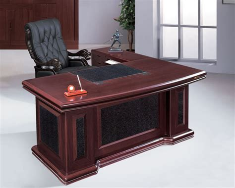 table for office desk china office tables office desks ph 20c31 china mdf