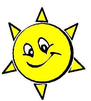 sunbathing graphic animated gif graphics sunbathing 710240