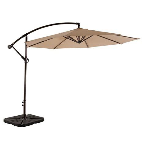 patio umbrellas parts high quality standard material cantilever patio umbrellas