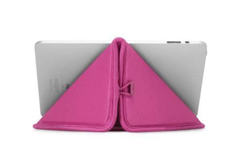 origami sleeves incase origami sleeve for freshness mag