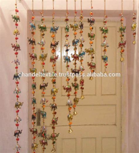 door wall hanging door hangings