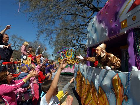 what are mardi gras used for mardi gras 2017 parades and schedules in new orleans