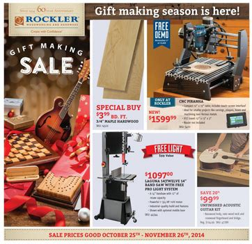 rockler woodworking pittsburgh pittsburgh store