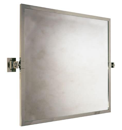 pivot bathroom mirrors pivoting bathroom mirrors 28 images bathroom mirrors