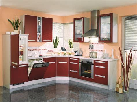 kitchen cupboard design ideas 50 best kitchen cupboards designs ideas for small kitchen home decor ideas