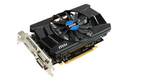 who makes the best graphics card msi radeon r7 260x oc budget graphics card review review