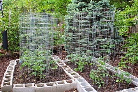 how to make home vegetable garden home vegetable garden design ideas