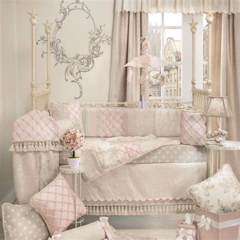 beautiful baby crib bedding 21 inspiring ideas for creating a unique crib with custom