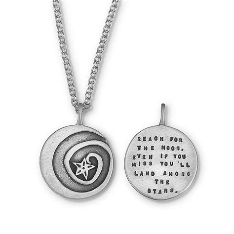about jewelry inspirational quotes about jewelry quotesgram