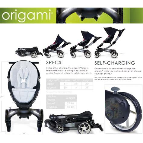 4moms origami car seat 4 origami stroller car seat travel system