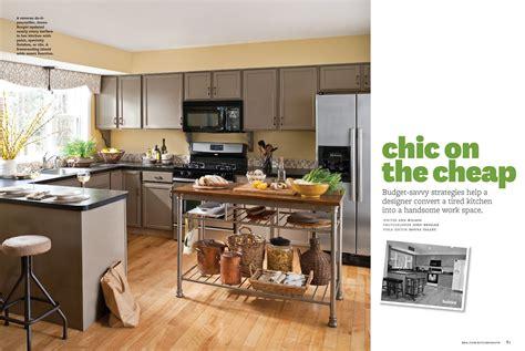 designer kitchen and bathroom magazine 100 designer kitchen and bathroom magazine kitchen