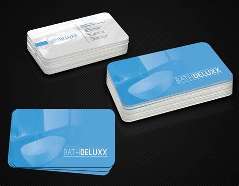 custom make business cards high quality custom business card design and printing jh