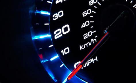 Car Meter Wallpaper by Speedometer Wallpaper Wallpapersafari