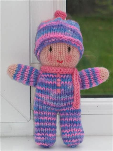free knitting patterns of toys free knitted patterns quotes