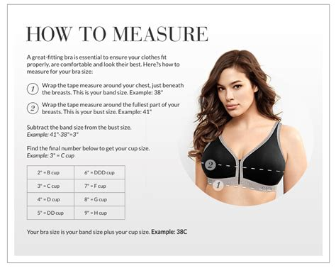 how are measured best fit bra photos 2016 blue maize