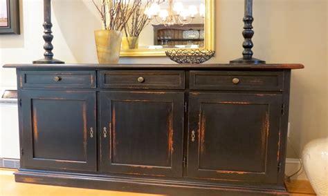 black and wood bedroom furniture wood bedroom furniture black distressed wood furniture