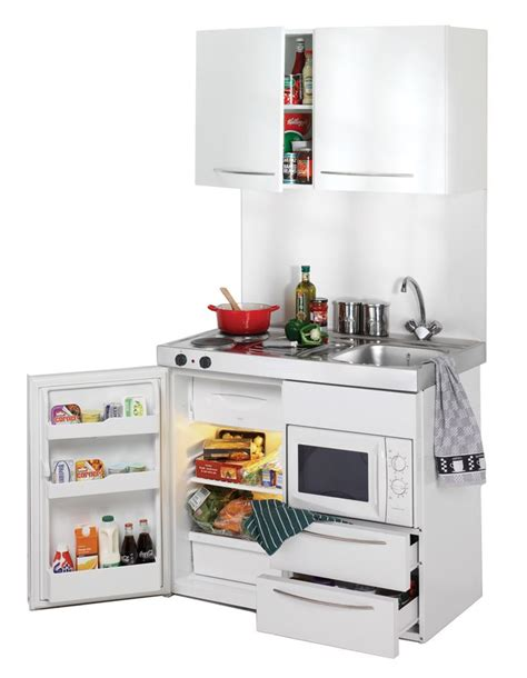 micro kitchen design 25 best ideas about micro kitchen on compact