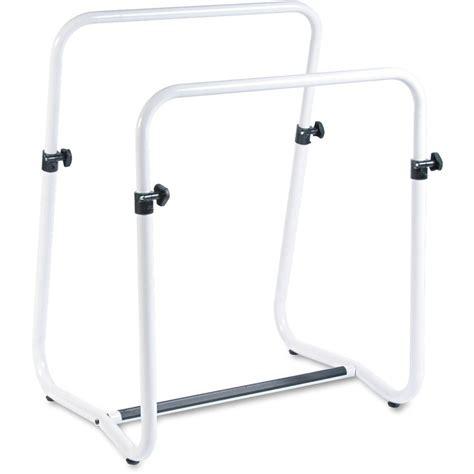 walmart drafting table alvin minimaster adjustable drafting table white