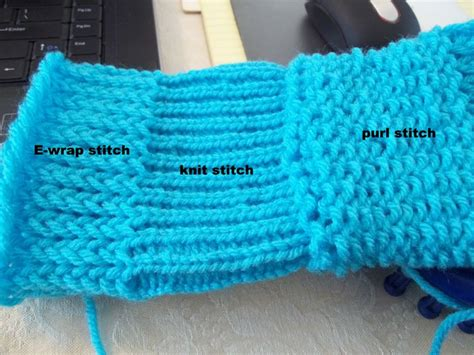 loom knitting purl stitch 17 best images about knitting and crochet looming on