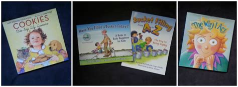 picture books to teach character 30 recommended character education books for