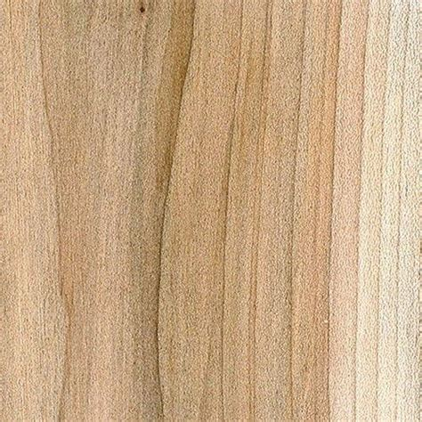 maple woodworking woods to maple canadian woodworking magazine