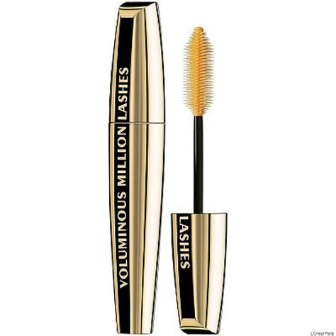 Best Drugstore Mascara Canadian Editors