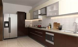 modular kitchens design modular style kitchen is the most efficient and