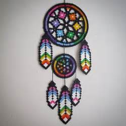 iron bead designs 25 best ideas about iron on pearler
