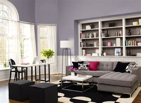 best paint color for living room with grey furniture favorite paint color benjamin edgecomb gray