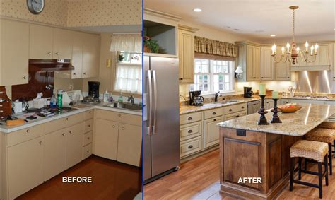cheap kitchen remodeling ideas 15 kitchen remodeling ideas on a budget lovely spaces