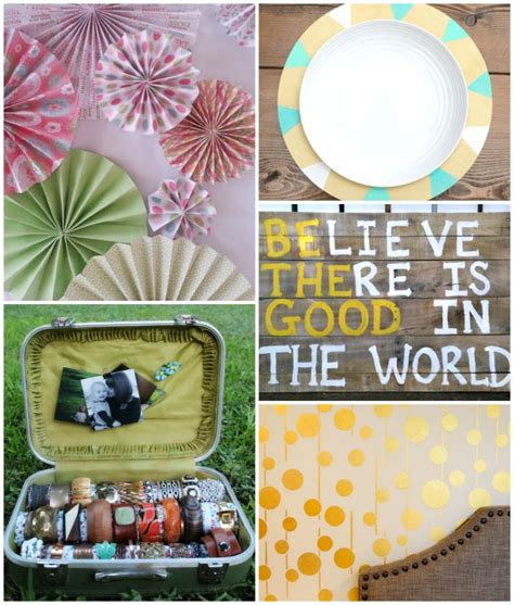 summer craft ideas for to make summer crafts and more diy