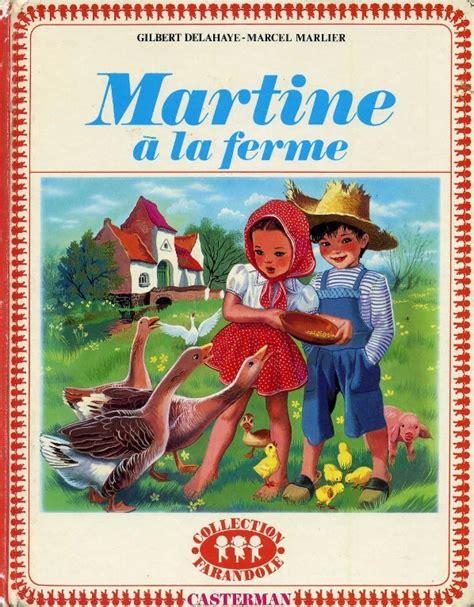 martine 1a martine 224 la ferme