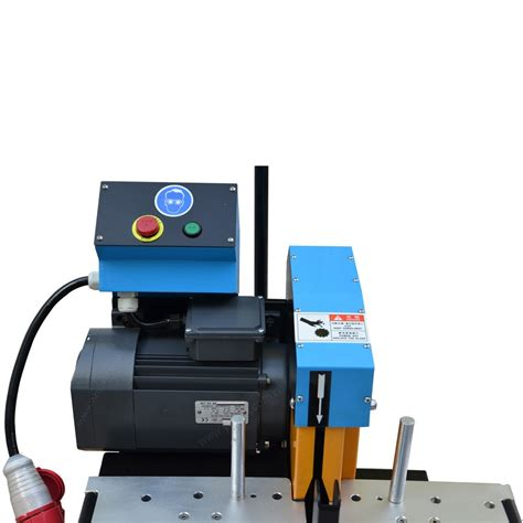 rubber st machine price rubber hydraulic hose die cutting machine price c300 buy