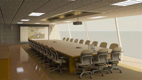 conference room design modern meeting room design