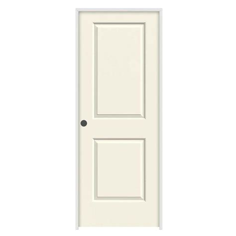 22 interior door 22 inch prehung interior door shop reliabilt 6 panel
