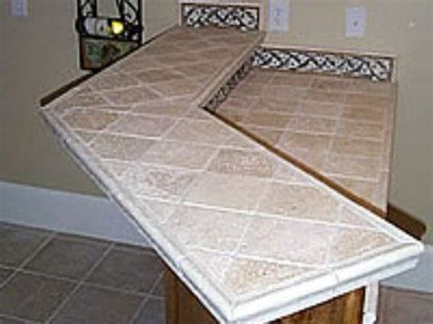 tile kitchen countertops ideas 41 best images about kitchen countertop ideas on adhesive tiles travertine