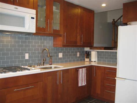 diy kitchen designs diy kitchen countertops pictures options tips ideas