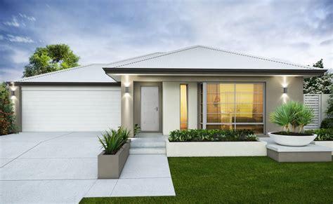 best new home designs valencia celebration homes