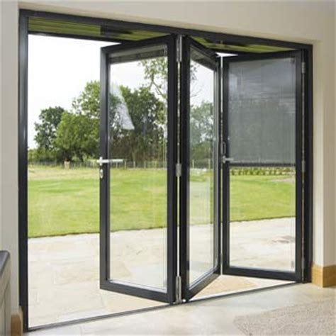folding glass doors for patio compare 2018 average accordion style folding patio door