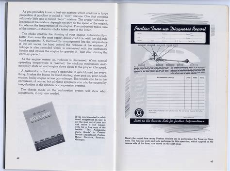 small engine repair manuals free download 1970 pontiac grand prix lane departure warning directory index pontiac 1950 pontiac 1950 pontiac owners manual