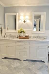 two bathroom ideas best 25 sink vanity ideas on