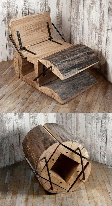 diy beginner woodworking projects 25 best ideas about cool woodworking projects on
