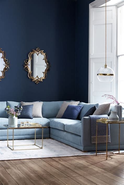 blue couches living rooms 25 best ideas about light blue sofa on light