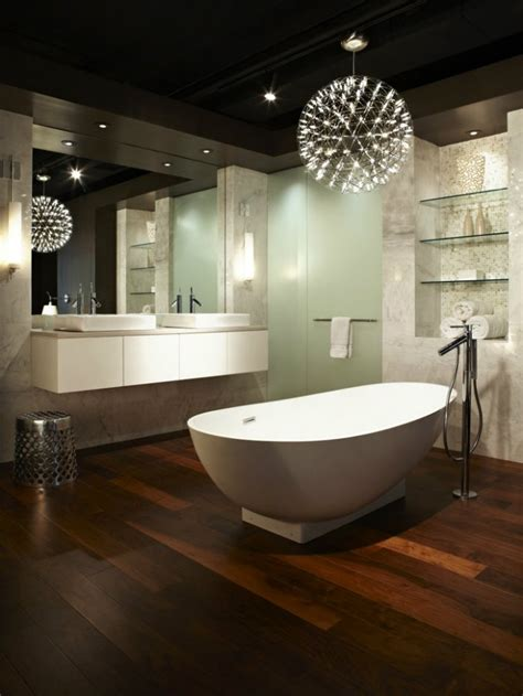 modern bathroom lighting top 7 modern bathroom lighting ideas