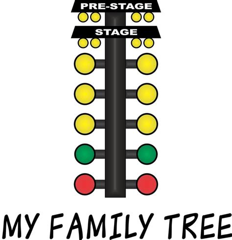 drag racing tree lights 154 best images about drag racing on cars