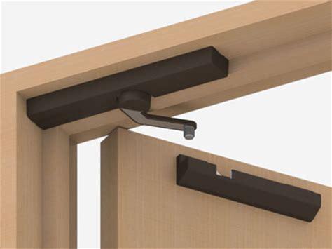 kitchen cabinet door closers kitchen cupboard door closers kitchen design ideas