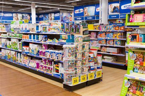 toys r us toys r us shops st 252 cki shopping
