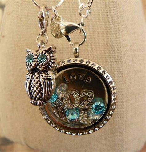 origami owl consultant reviews join origami owl myideasbedroom