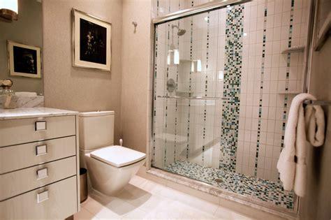 mosaic tile designs bathroom bathroom mosaic design home decoration live